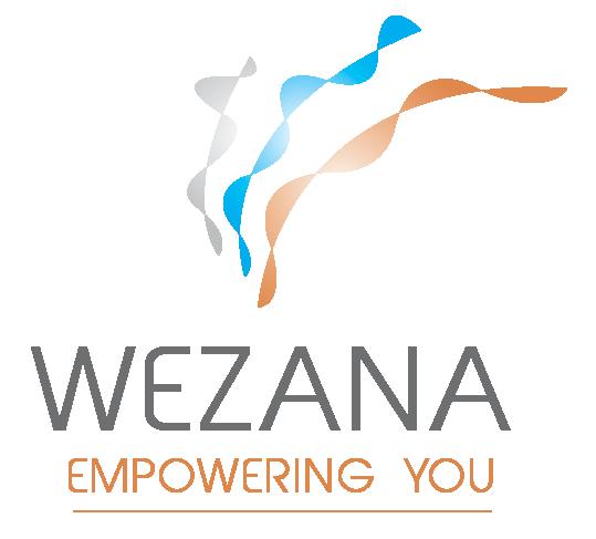 Wezana Solutions