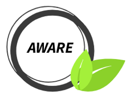 AWARE project