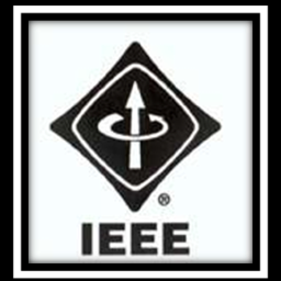 BU IEEE