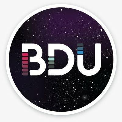 Blockchain Developers United