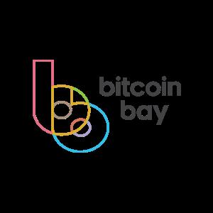 Bitcoin Bay