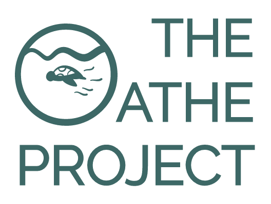 The Oathe Project