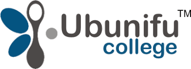 Ubunifu College