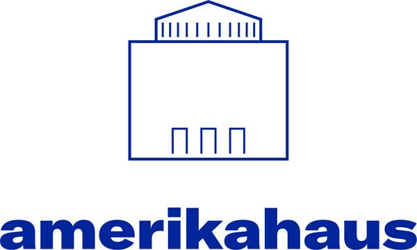 Stiftung Bayerisches Amerikahaus gGmbH