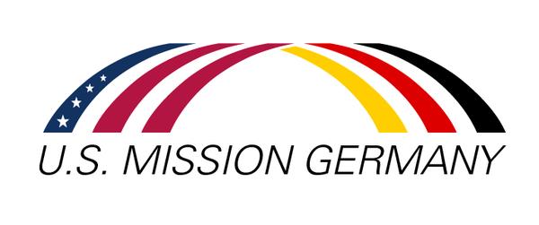 US Embassy Germany