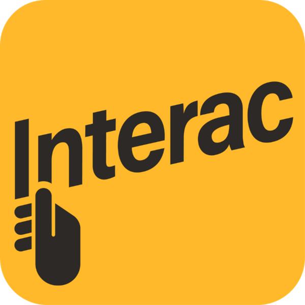 Interac/2Keys