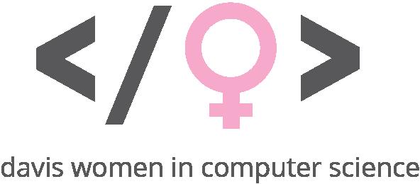 Davis Women in Computer Science
