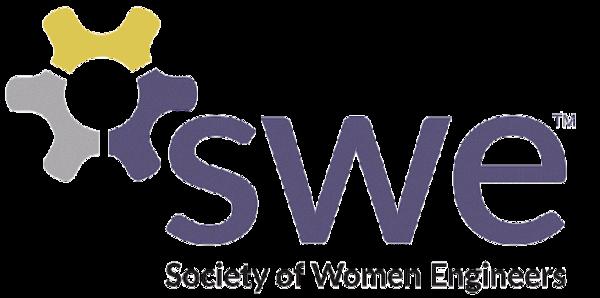 Society of Women Engineers at UC Davis
