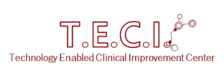 Stanford Technology Enabled Clinical Improvement Center