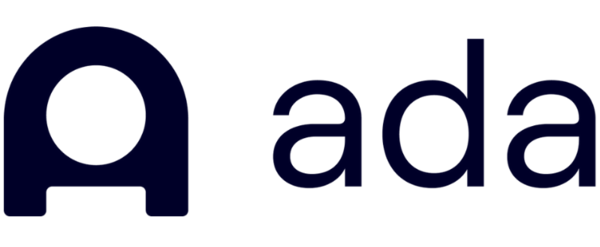 Ada Inc.
