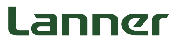 Lanner Inc.