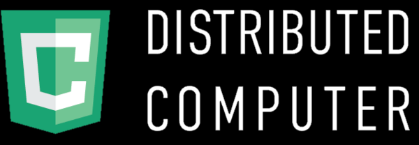 Distributed Compute Labs