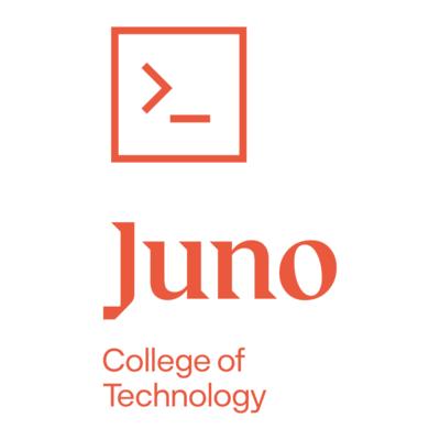 Juno College