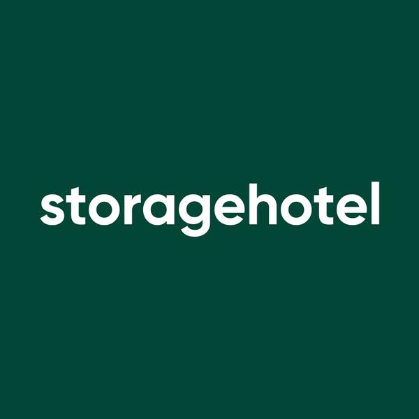 Storage Hotel