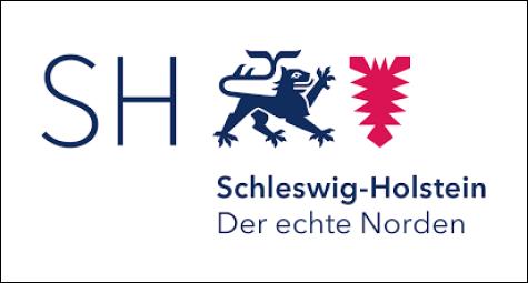 Staatskanzlei Schleswig-Holstein