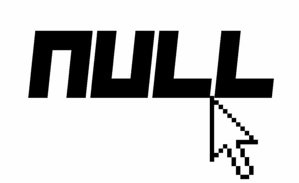 NULL NYC