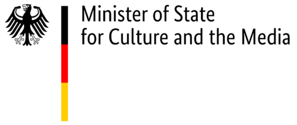 Minister of State of Culture and the Media