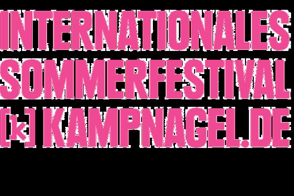 Internationales Summer Festival Hamburg