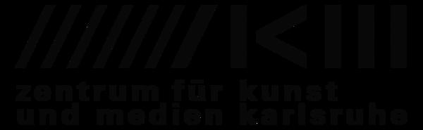 ZKM Hertz Lab