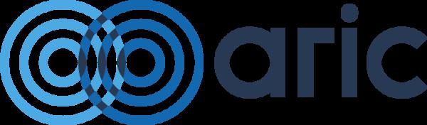 ARIC - Artificial Intelligence Center Hamburg