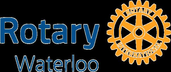 Rotary Club of Waterloo