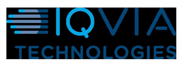 IQVIA Technologies