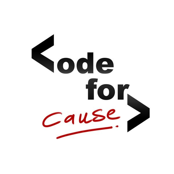 Code for Cause