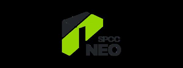Neo SPCC
