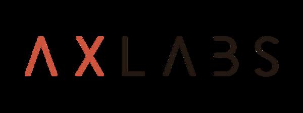 AxLabs