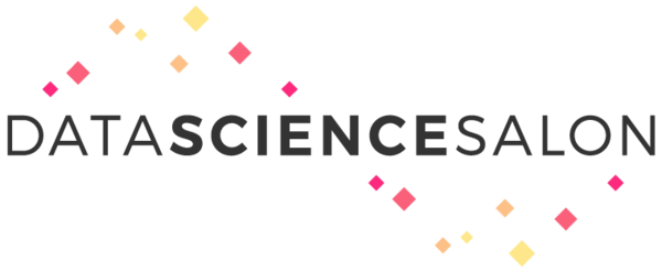 Data Science Salon