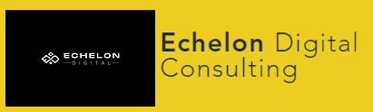 Echelon Digital Consulting