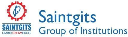 Saintgits College of Engineering