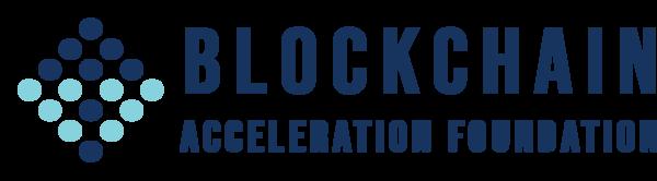 Blockchain Acceleration Foundation