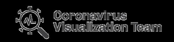 Coronavirus Visualization Team