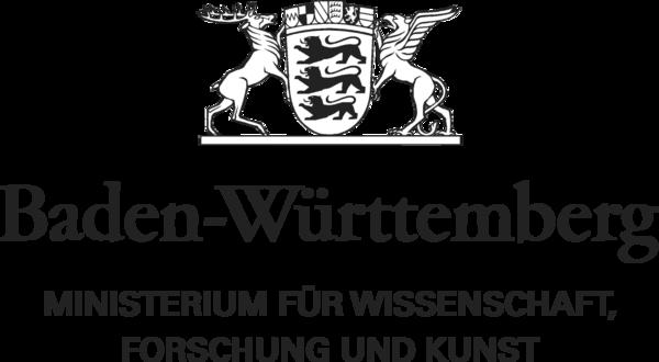 Baden-Württemberg, Ministerium für Wissenschaft, Forschung und Kunst