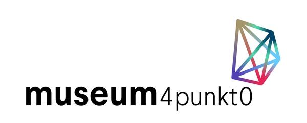 Museum 4.0
