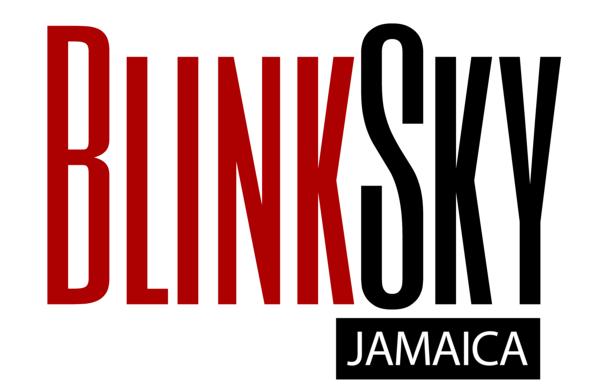 BlinkSky Jamaica
