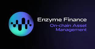 Enzyme Finance