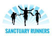 Sanctuary Runners