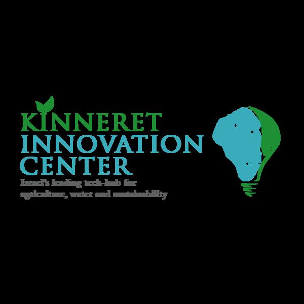 Kinneret Innovation Center