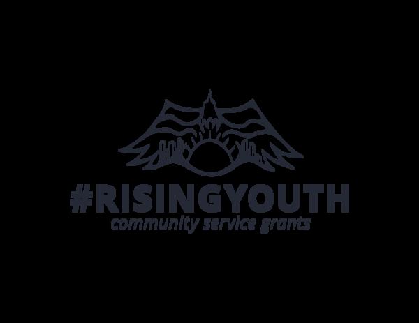 Rising Youth
