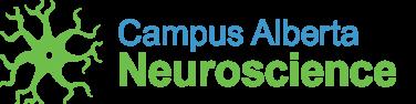 Campus Alberta Neuroscience