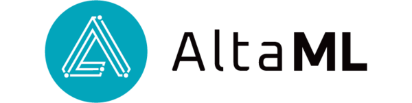 AltaML