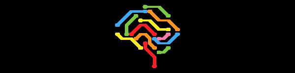 Undergraduate Artificial Intelligence Society