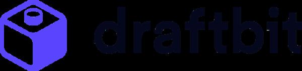 Draftbit
