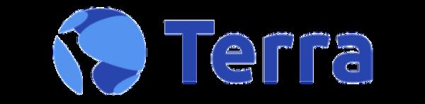 Terraform Labs