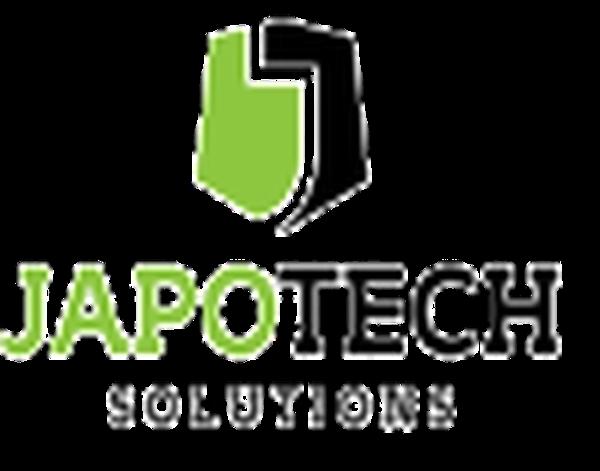 Japotech IT