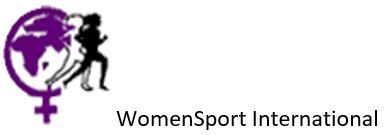 Womensport International