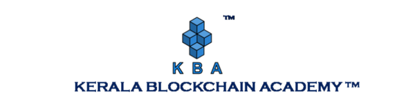 Kerala Blockchain Association