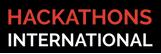 Hackathons International